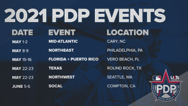 2021-PDPPremierEventScheduleGraphics-FBTwitter-01