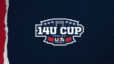 14UCup_Cancelled