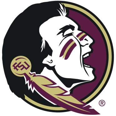 florida-state-seminole-logo