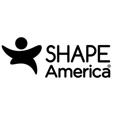 shape-america-usab-partner