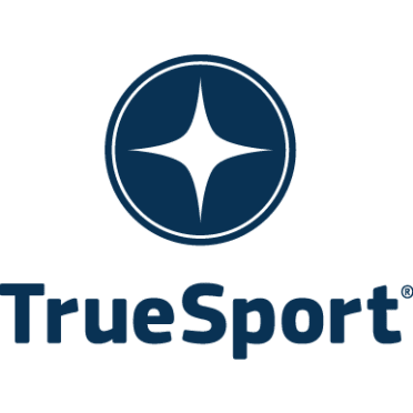 truesport-partner-usa-baseball