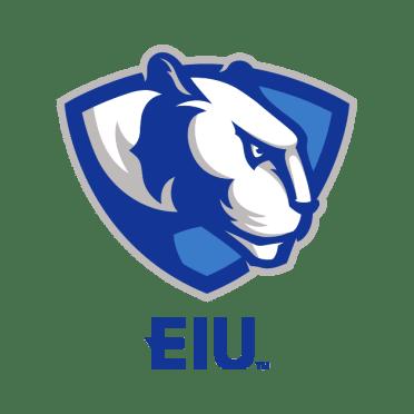 eastern-illinois-gsa-logo