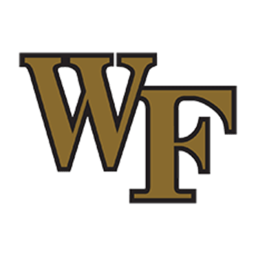 wake-forest-2