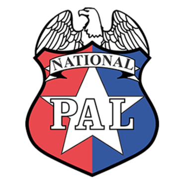 national-pal