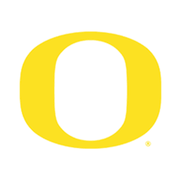oregon-yellow