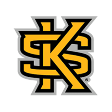kennesaw-state