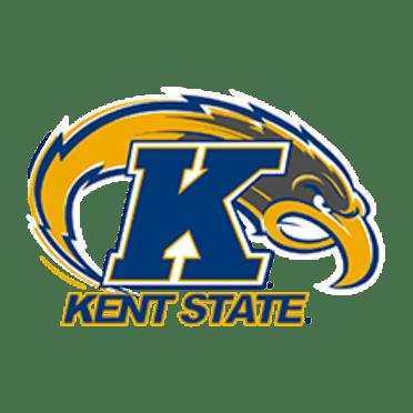 kent-state