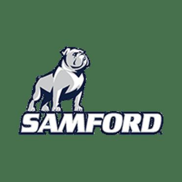 samford