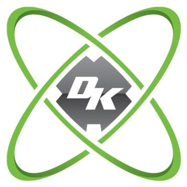DK_Sponsors