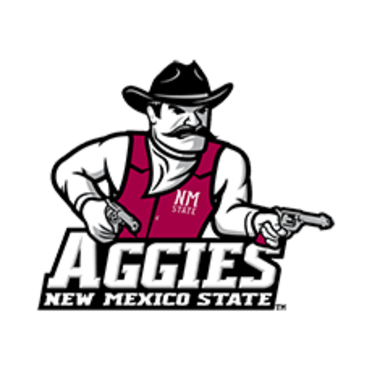 new-mexico-state