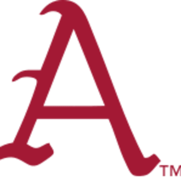 arkansas-2021-logo