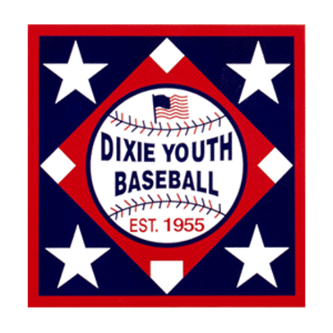 dixie-youth