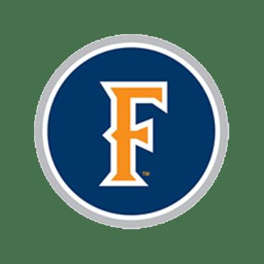 cal-state-fullerton