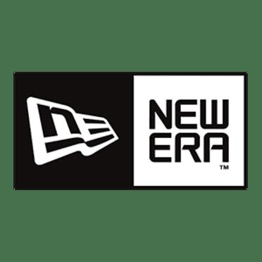 new-era