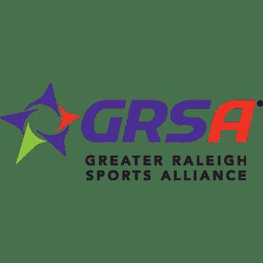 grsa_partner