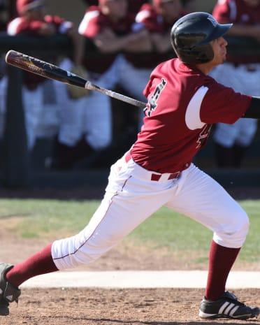Brian Marquez - Rick Chavez 09 - 1